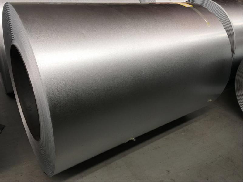 AZ/GL/Galvalume Steel Coil