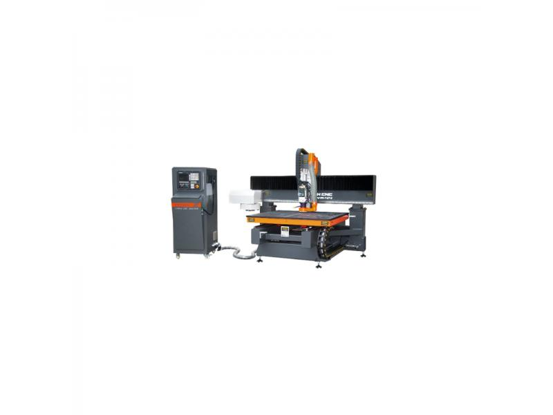 Professional Supplier CNC Router&Engraving Machinery