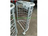 Multiple Types of Galvanized Steel Structure