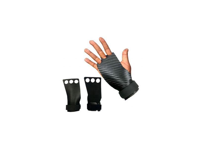 Gym Gloves Workout Gloves Gym Fitness