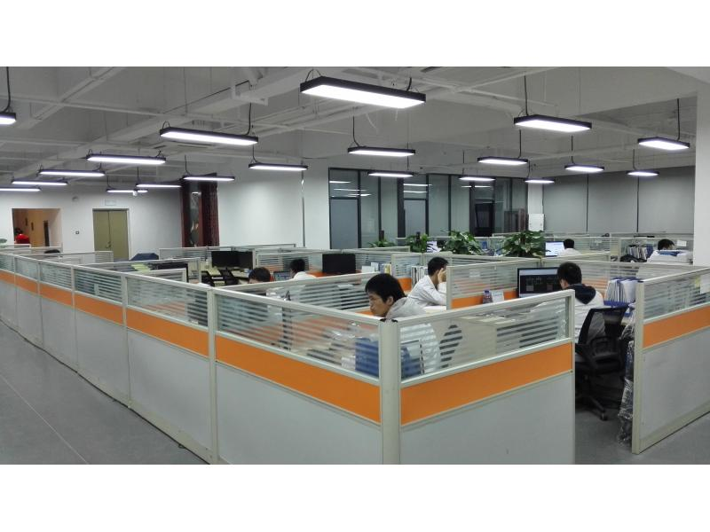 Foshan  Longxing Technolongy Co.,ltd