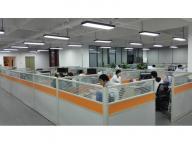 Foshan  Longxing Technolongy Co.,ltd