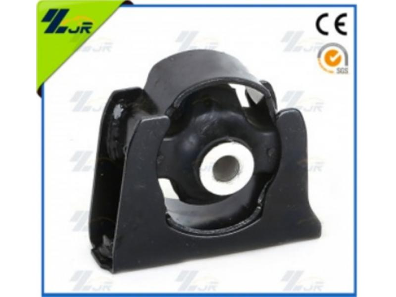 Auto Spare Parts Rubber Engine Mount for Toyota 12361-0T010