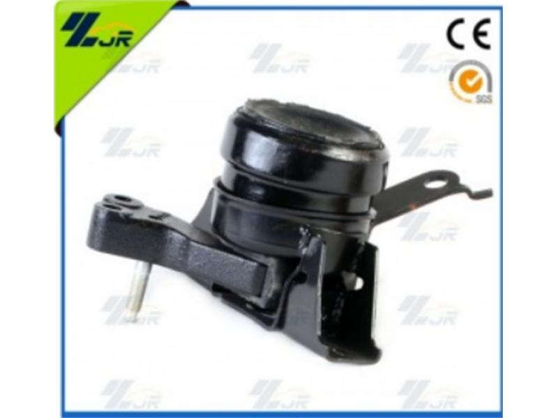 Auto Spare Parts Rubber Engine Mount for Toyota 12305-0M060