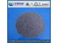 High Purity Silicon Metal Powder
