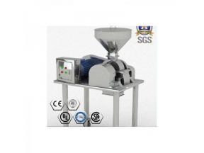 Stainless Steel Grinder for Tea Powder/ Bag Tea