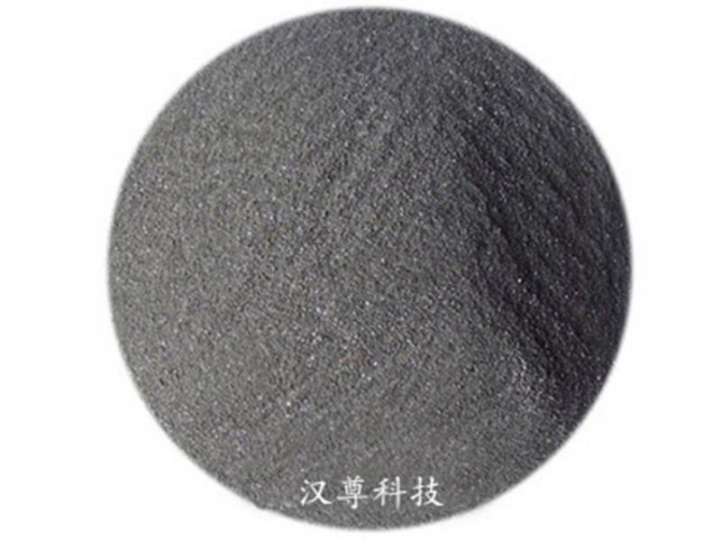 98% - 99% Refractory Material Si Silicon Metal Powder Manufacture Price