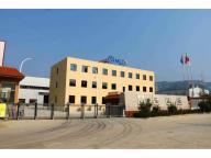 Shandong Meto Beer Equipment Co., Ltd.