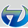 Dongying Hanzun New Energy Technology Co., Ltd.