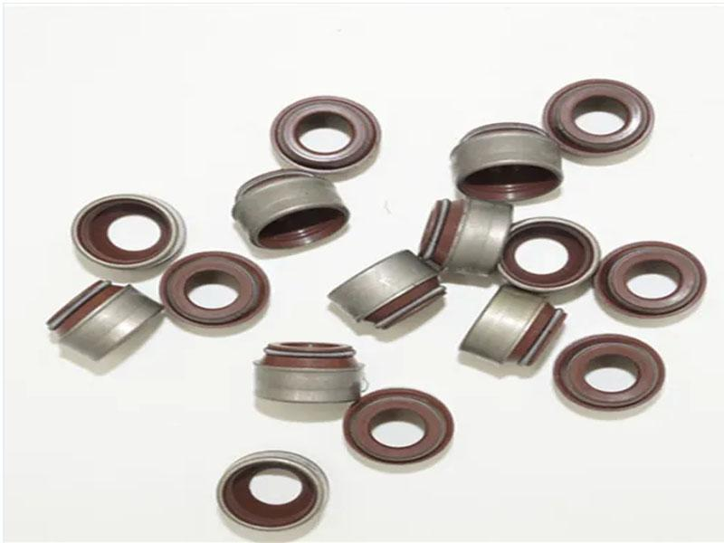 Valve Stem Oil Seal Auto Parts