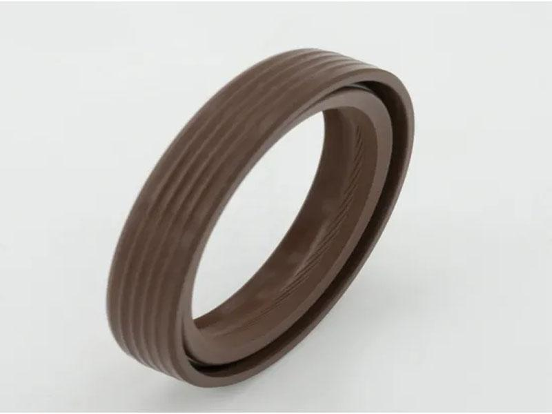 China Factory Rubber Oil Seal