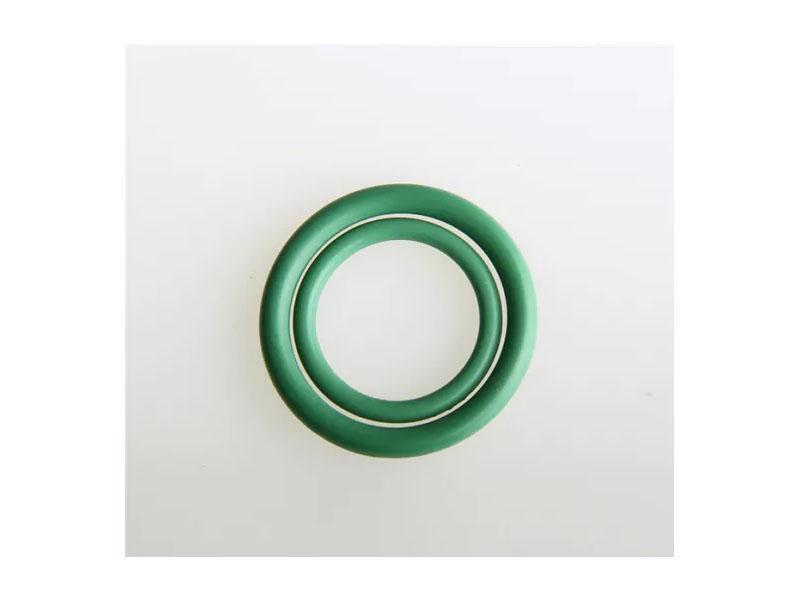 High Quality Rubber Oring NBR FKM EPDM Sillicon O-Ring Seals Kit