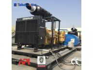 Qingdao Taike Offshore Petroleum Equipment Co., Ltd