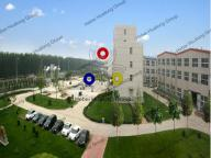 Hebei Huatong Wires and Cables Group Co., Ltd.