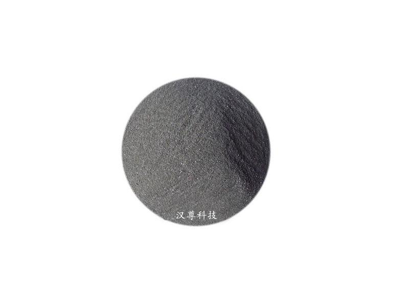 Industrial Silicon Powder