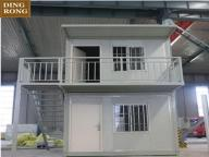 Lowes Modular Kit Container Homes Thailand India Chennai