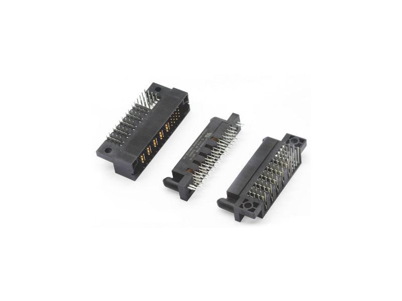 FCI 51751-005(JYP-F1605B-VT03R) JYP-F1605B-VT01R JYP-M1605B-VT01R JYP-M1605B-RT01R ( 16S+5 P)