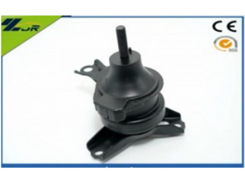 Auto Spare Parts Rubber Engine Mount for HONDA 50821-S84-A01