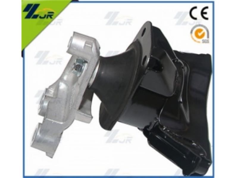 Auto Spare Parts Rubber Engine Mount for HONDA 50820-SVA-J01