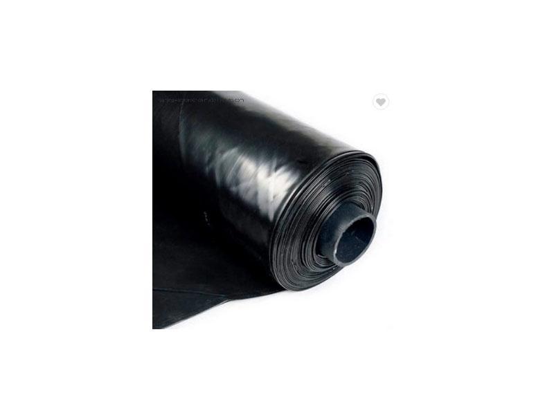 Best Price Sbs Waterproof Bitumen Membrane Sheet Construction Material