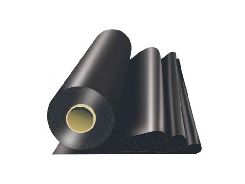 New Design Fiberglass Reinforced Sbsapp Waterproof Membrane for Roof