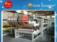 Sandwich Panel Production Line with Low Price