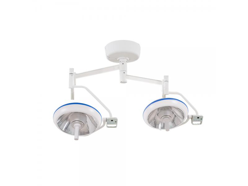E700/700 Operating Shadowless Light Suspended Ceiling LED Medical Lamp