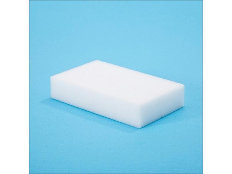 Cleaning Sponge White Magic Eraser Foam Melamine Sponge