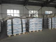 Qingdao Hi Chipper Glass Co., Ltd.