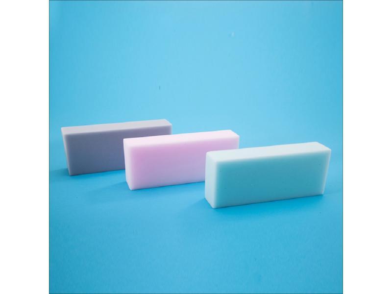 Magic Sponge White Magic Eraser Foam Melamine Sponge Regular Sponge