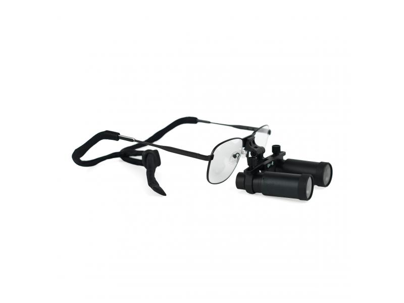 Loupes for Surgical Neurosurgery Binocular Loupes Magnification Glasses