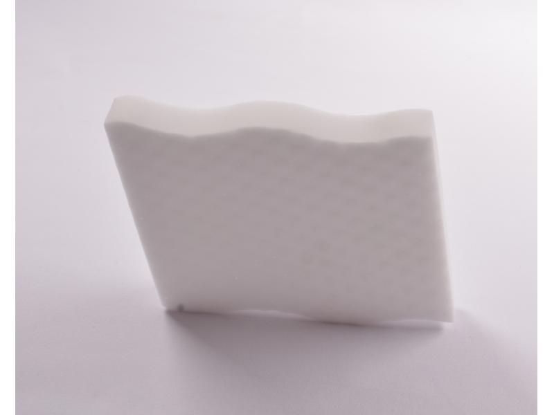 High Density Sponge Extra Power Sponge Hot Compressed Eraser Sponge