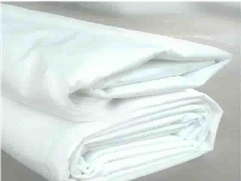 Supply Flexitank Price/Flexi Bag for 40FT Container