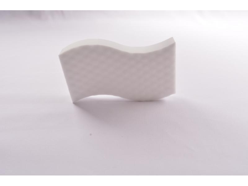 Extra Power Sponge Compressed Sponge Cleaning Eraser