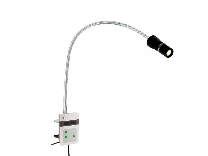 New Clip-on Type LED Medical Examination Light JD1600J