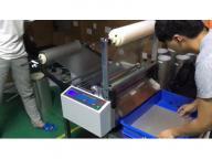 Dongguan Haidike Automation Equipment Co.,ltd