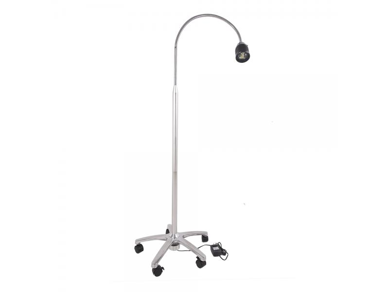 Hot Selling JD1500 35w Examination Lamp Gynecological Surgical Light