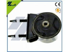 Auto Spare Parts Rubber Engine Mount for SUZUKI 11620-71C11