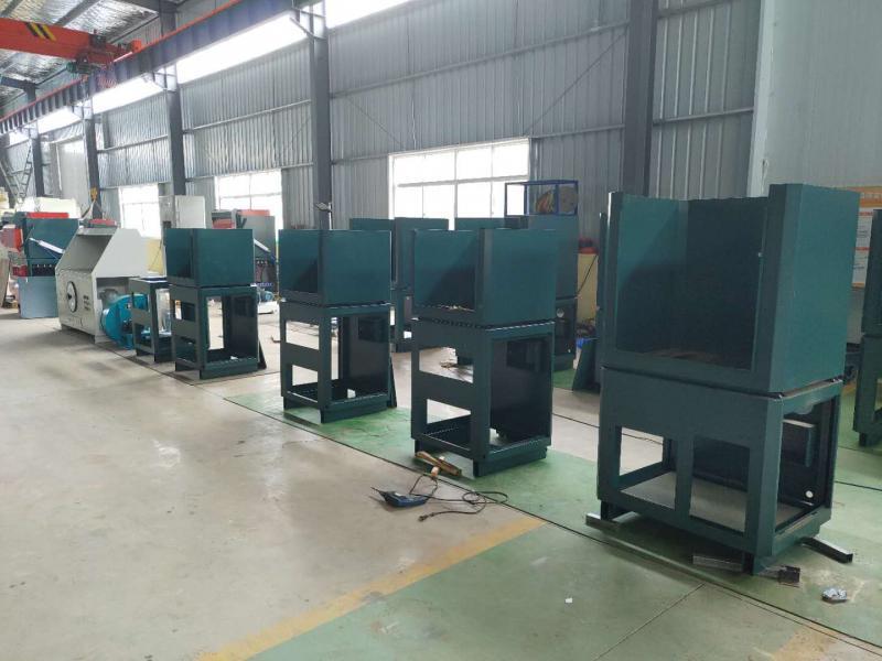 Qingdao Yosion Labtech Co.,ltd.