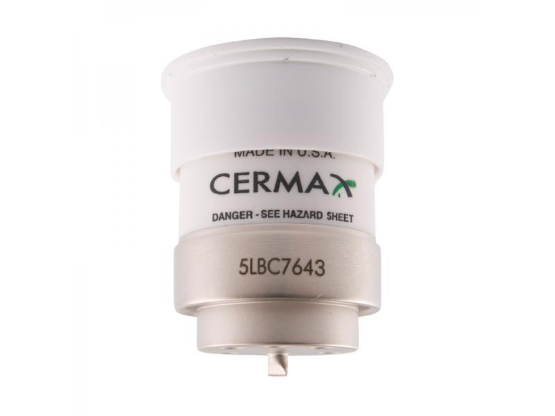 Excelitas PE300BFA 300W PE300BF Cermax Xenon Arc Lamp Pilling Weck Fujikara Surgery Endoscopic Xenon