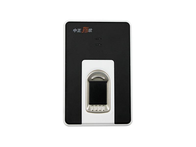 SM-2DU Is USB2.0 Capacitive Single Finger Reader