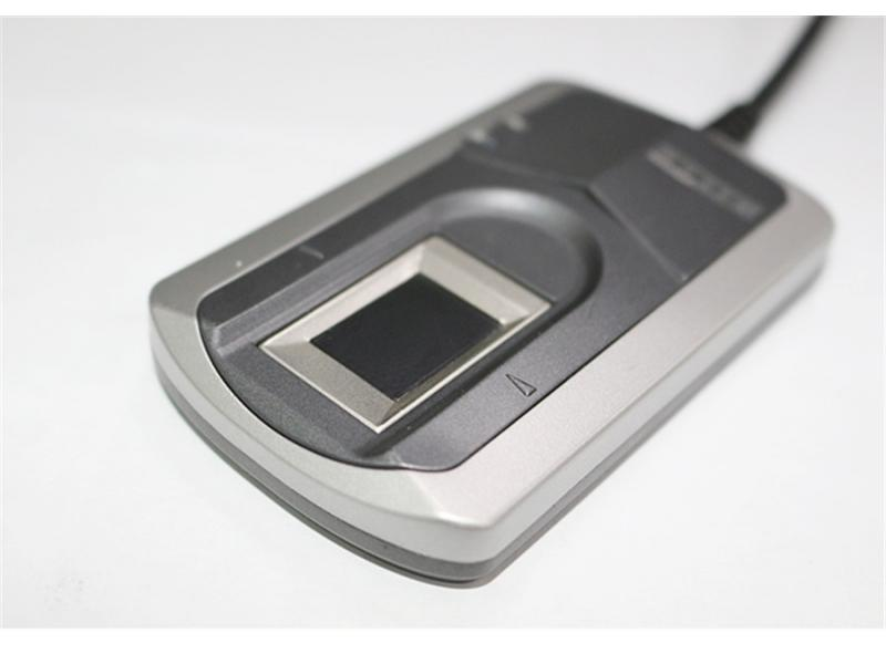 Single Fingerprint Reader FPR-210E National ID