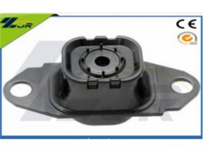 Auto Spare Parts Rubber Engine Mount for Nissan 11220-EL50A