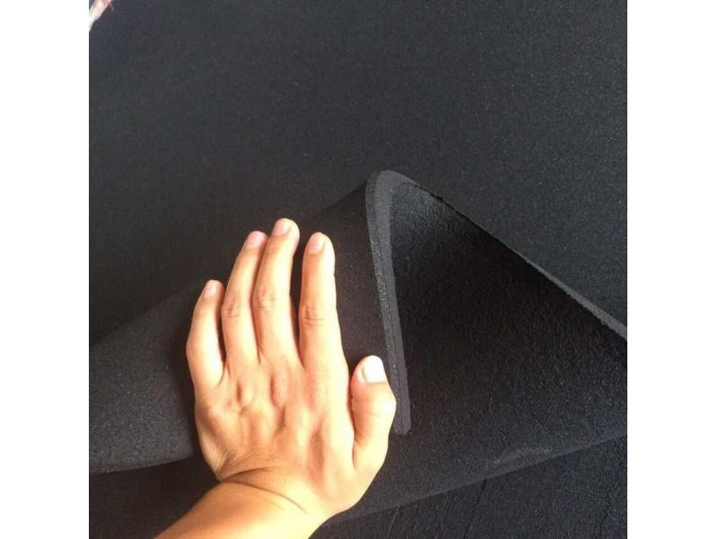 Manufacturer Supply Wholesale Gym Rubber Tiles/Gym Rubber Flooring for Sale