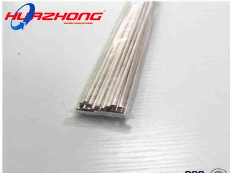 15% Silver Brazing TIG Rod Copper Soldering Bar Welding Rods
