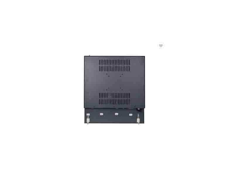 17 Inch Touch Screen Panel PC Touch All in One Computer Support Ubantu for PLC Automation Embedded L
