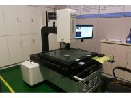 Anhui Wannan Electric Machine Co., Ltd.