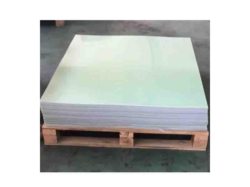 Epoxy Fabric Laminated for Electrical Insulation (G10/FR4)