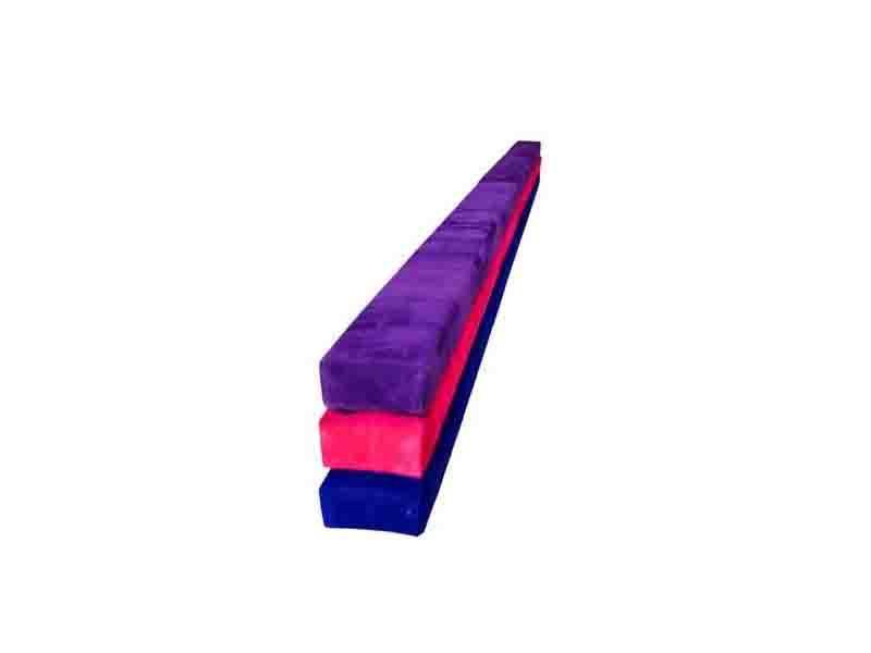 Gymnastics Folding Balance Beam