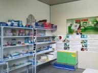 Life Nano Plastic Product (zhangzhou) Co.,ltd